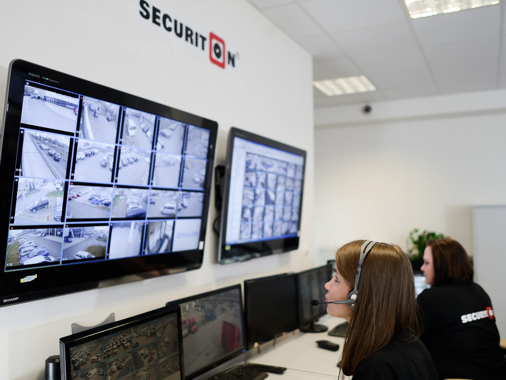 videomonitoring-securiton