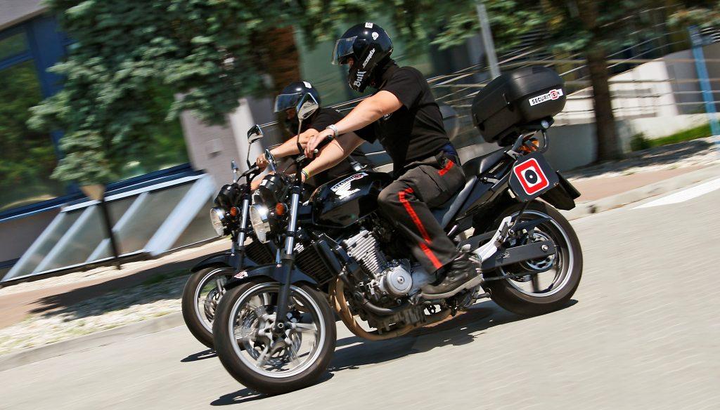 motorky_zasahove_vozidlo_securiton