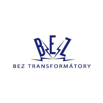 BEZ TRANSFORMÁTORY, a.s.