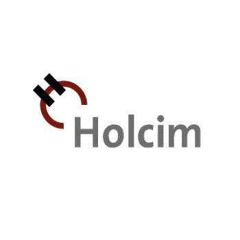 HOLCIM (Slovensko), a.s.