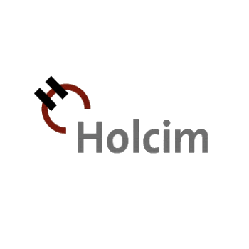 holcim-web
