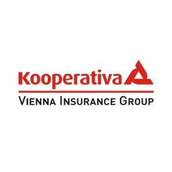 kooperativa-web