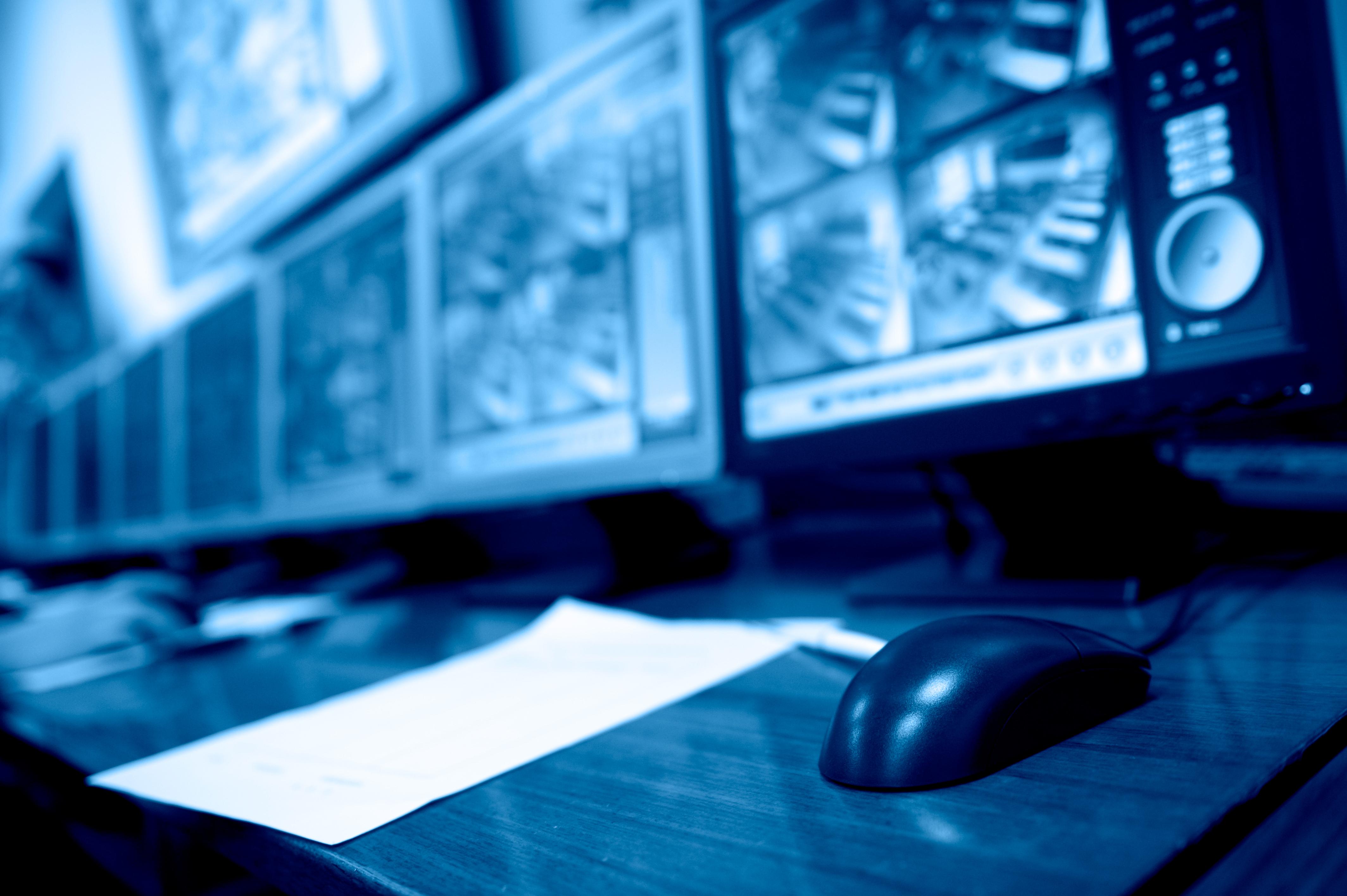 Pult centralizovanej ochrany – čo zohľadňovať pri výbere firmy?