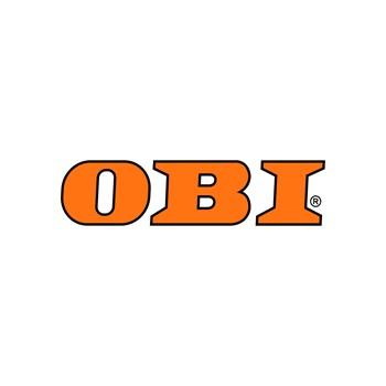 OBI-web