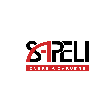 Sapeli-web