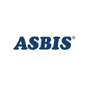 asbis-web2