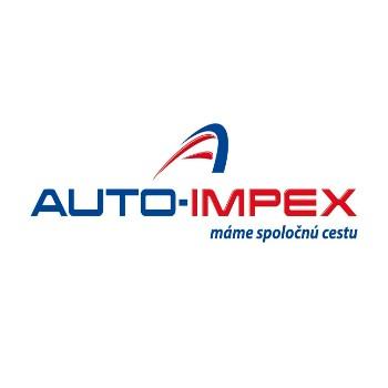 Auto Impex