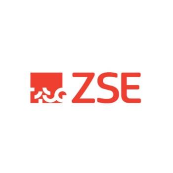zse-web2