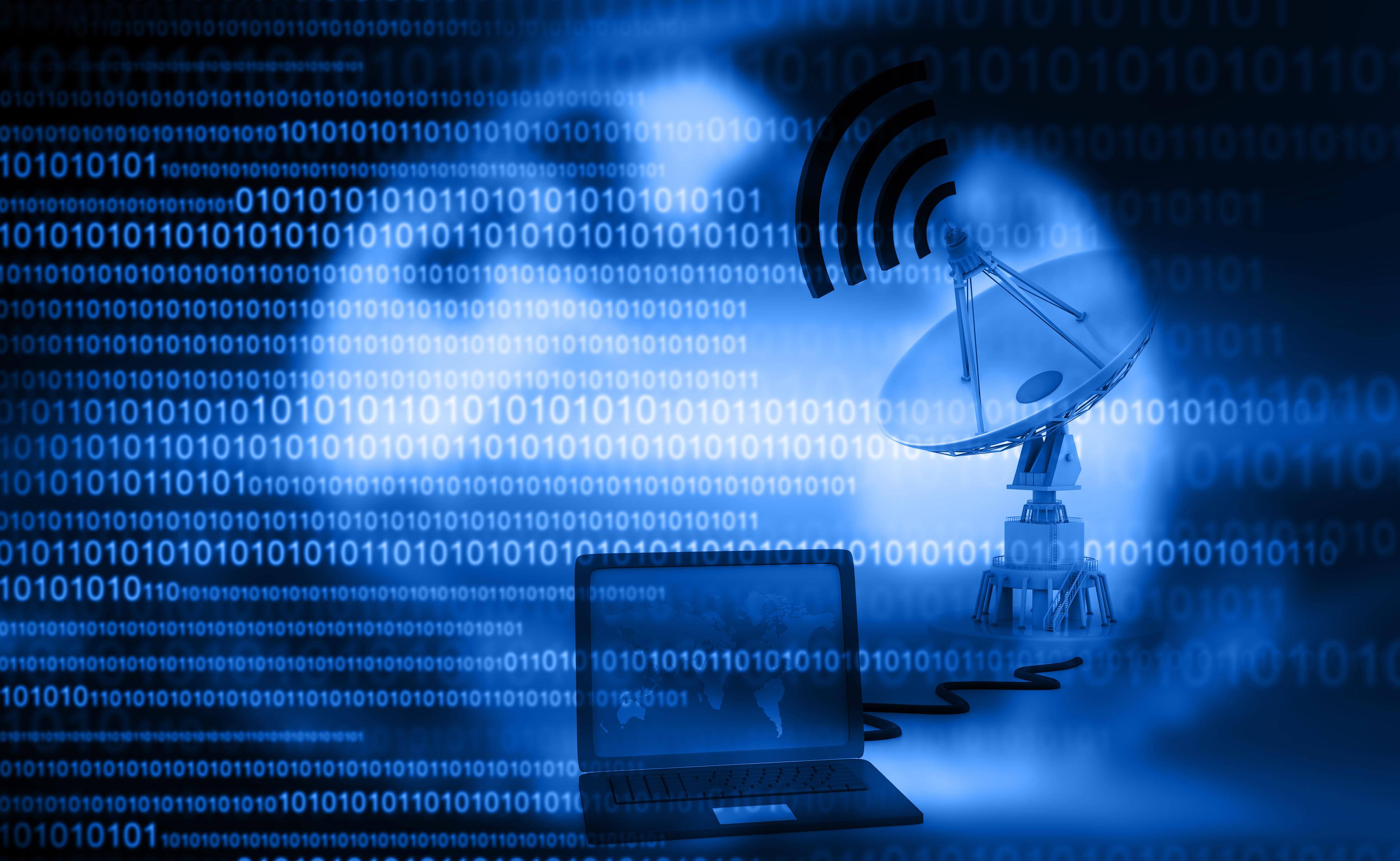 Aký prenos signálu zvoliť pri napojení na pult centrálnej ochrany?
