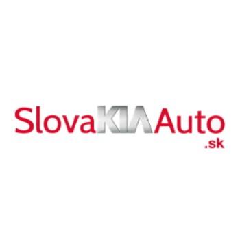 SlovaKIA auto